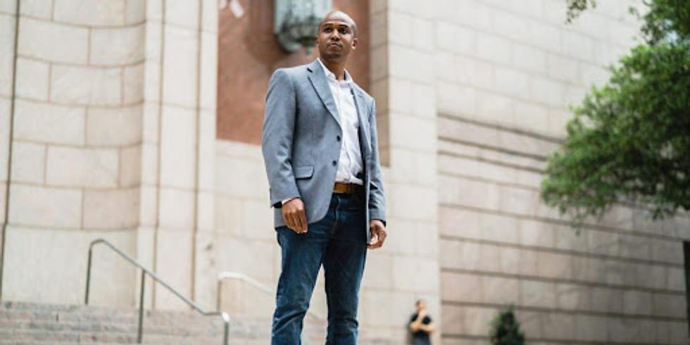 Bold Business Convos: Black Businesses Matter