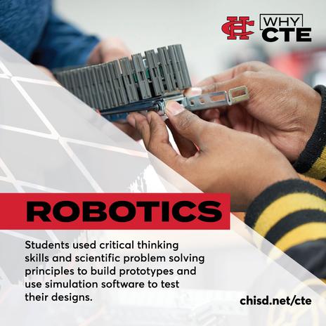 CHISD_CTEInsta_Robotics_2.png