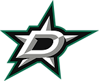 1200px-Dallas_Stars_logo_(2013).svg.png