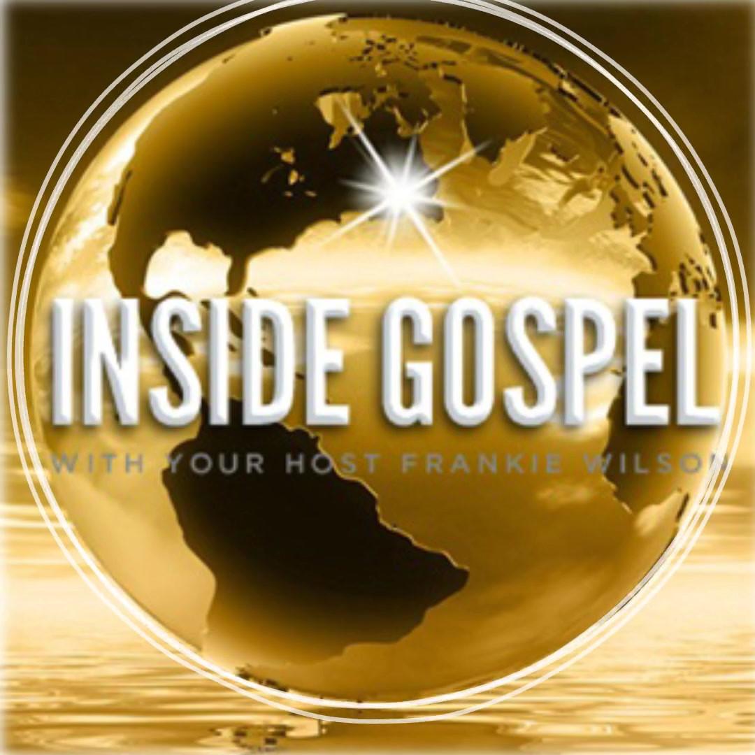 Inside Gospel