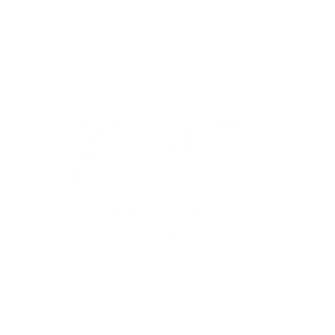 Brand-Deeply_LogoWht.png