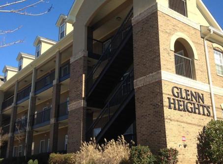 Glenn Heights Chamber