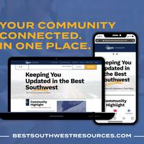 BSW_WEBPOST.png