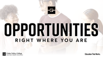 CVC_Opportunities_End.png