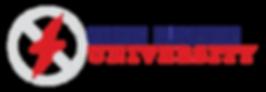 CrisisBusinessU_Logo_HorRed.png