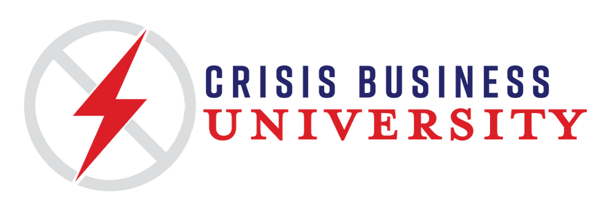 CrisisBusinessU_Logo_HorRed.png