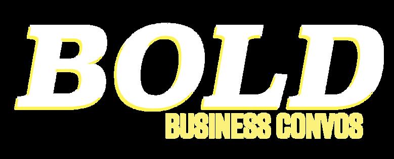 BoldConvos_Logo.png
