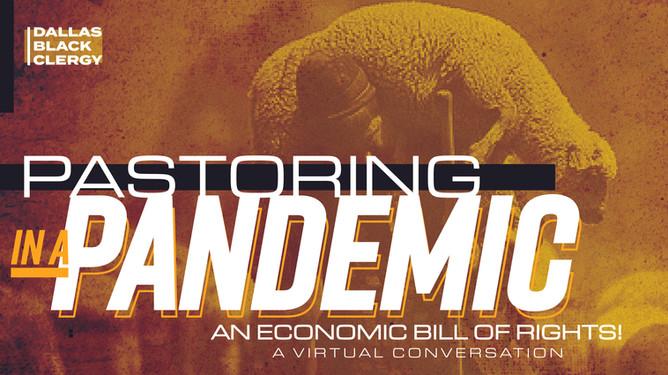 Pastoring in a Panedmic_SLIDES TWO-1.jpg