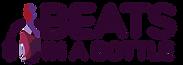 BeatsInABottle_LogoFull_hor.png