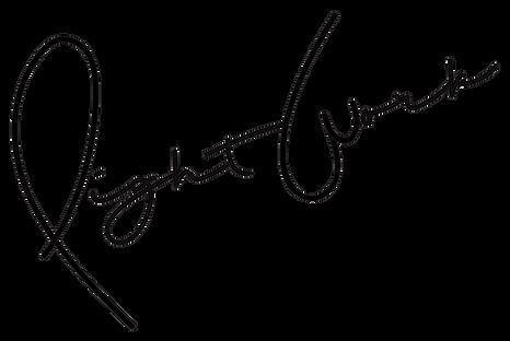 LightWork_LogoBlk@Thcc.png