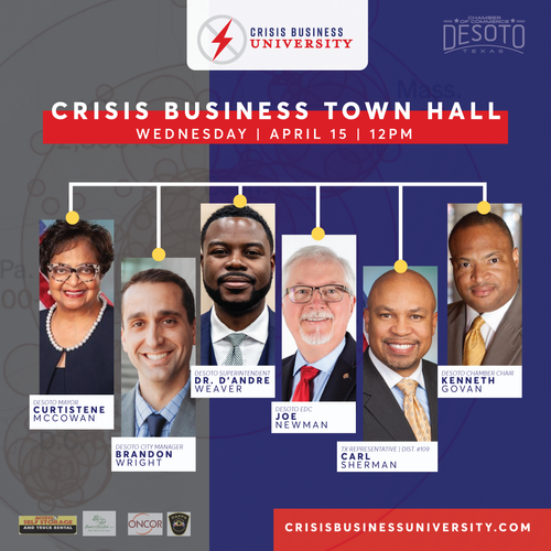 CrisisBusinessU_TownHall_faces.png