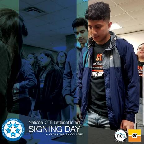 SigningDAy.png