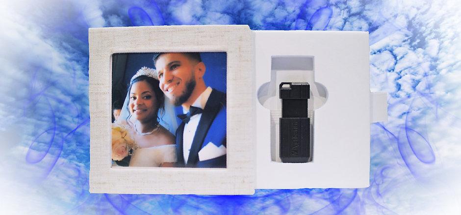 Photo mariage.jpg