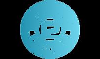 customcolor_logo_transparent_background_