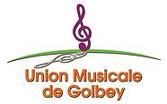 logo UMG.jpg