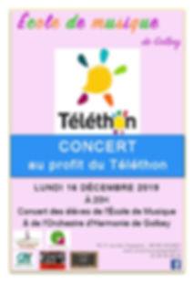 concert telethon 2019.jpg