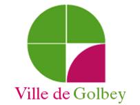 Logo_Mairie_de_Golbey.png