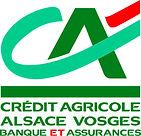 logo_ca_carre_3lignes.jpg