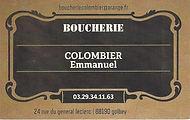 logo boucherie colombier.jpg