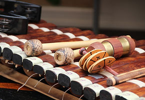 xylophone-2424372_1920.jpg