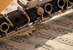 clarinet-86157_1920.jpg