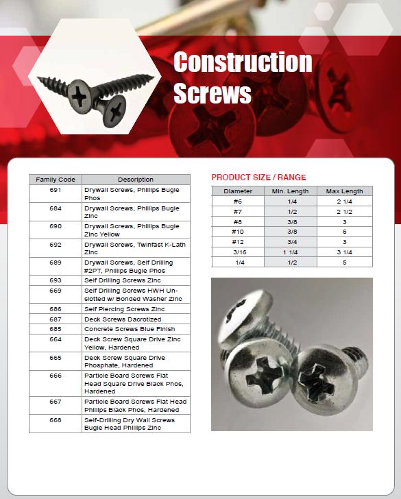 constructionscrews.png