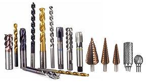 drillbits.jpg