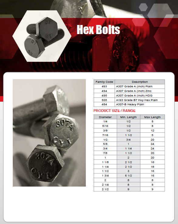 hexbolts.png