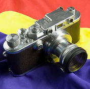SCW_Camera.jpeg
