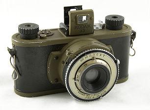 kodak35_military_small.jpg