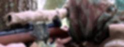 sniper%201_edited.jpg