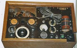 1940 mk 5 transmitter.jpg