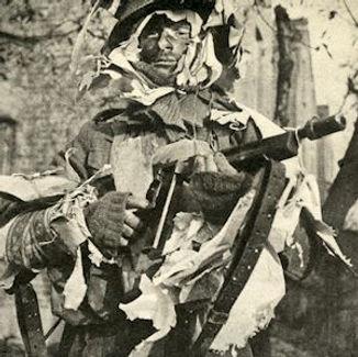 hg camo 1943.jpg