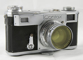 Contax II.jpg
