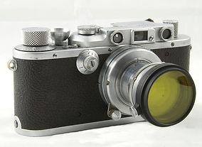 Leica IIIA.jpg
