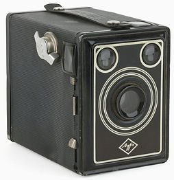 Agfa box 45.JPG