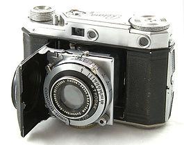 Kodak_Retina_II.jpg