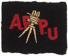 AFPU_patch.jpg