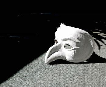 Header Maskreverse.jpg