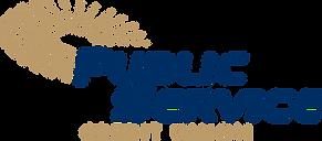 Public Service Blue Gold logo copy.png
