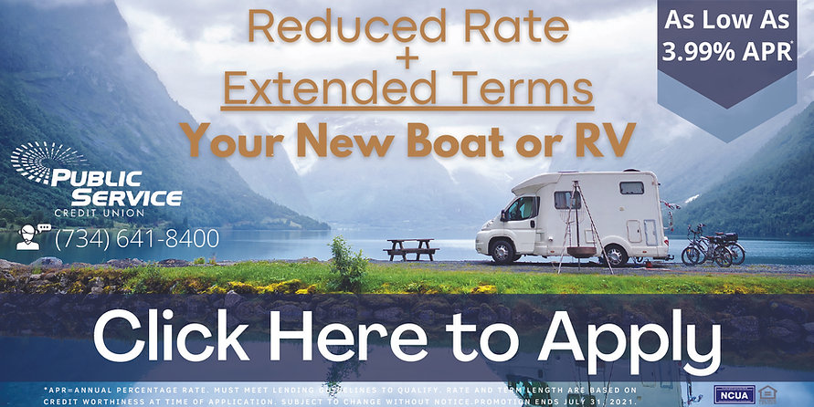 Boat and RV Web Banner.jpg