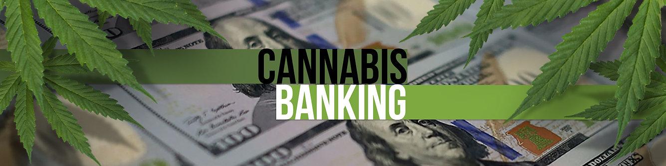 cannabis_northshore_banking.jpeg