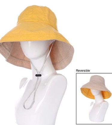 Reversible Sun Hats
