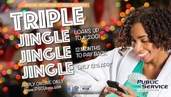 triple jingle TV banner.JPG