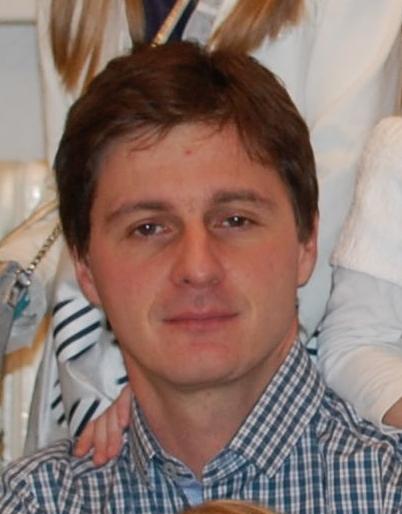 Ján Ziman