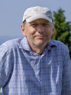 Michal Štefaňák