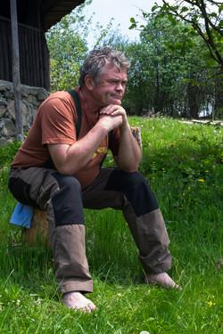 Peter Uhliarik