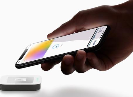 Apple Card Keeps Expanding Cashback Rewards