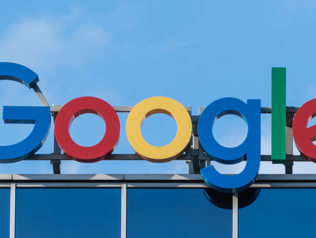 15 Years On: Google's 3 Best and Worst Acquisitions