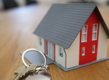 Potential Risks & Rewards to Zillow's New Home Flipping Business